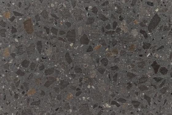 Superficies de Dade Design AG concrete works Beton | Encimeras