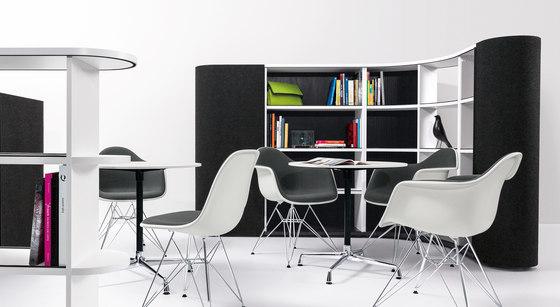 basic flow by werner works | Office Pods