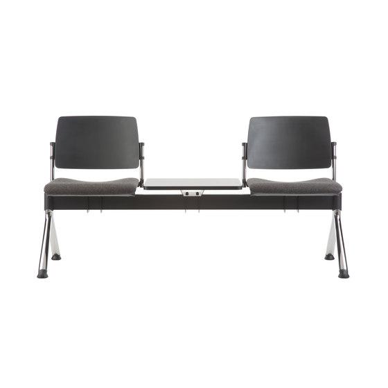 Essenziale 9310 by Luxy | Benches