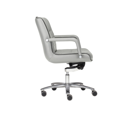 Mr. Big 884B by Luxy | Office chairs
