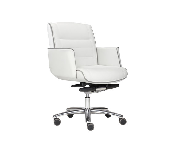 Mr. Big 894B by Luxy | Office chairs