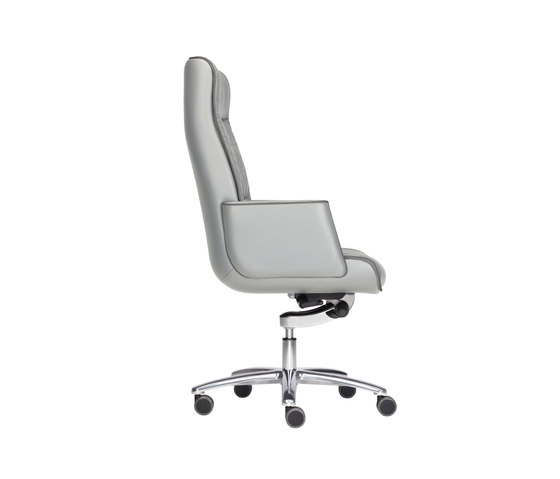 Mr. Big 895 by Luxy | Office chairs