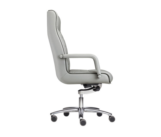 Mr. Big 885 by Luxy   Office chairs