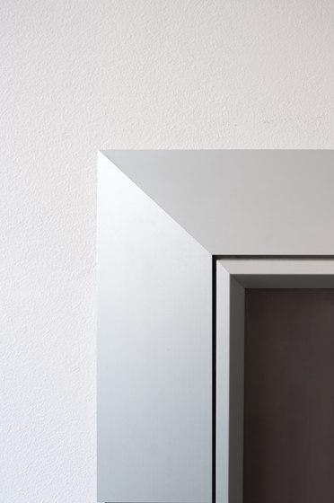 Filum di Albed | Internal doors