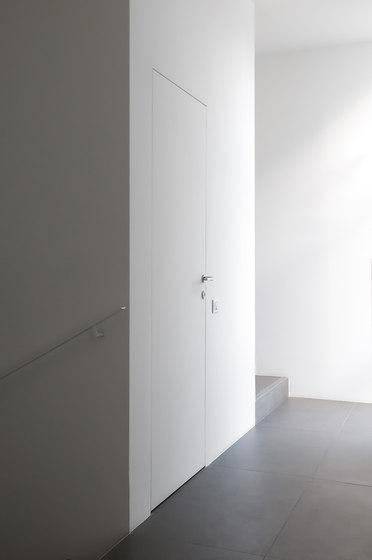 Next di Albed | Porte per interni