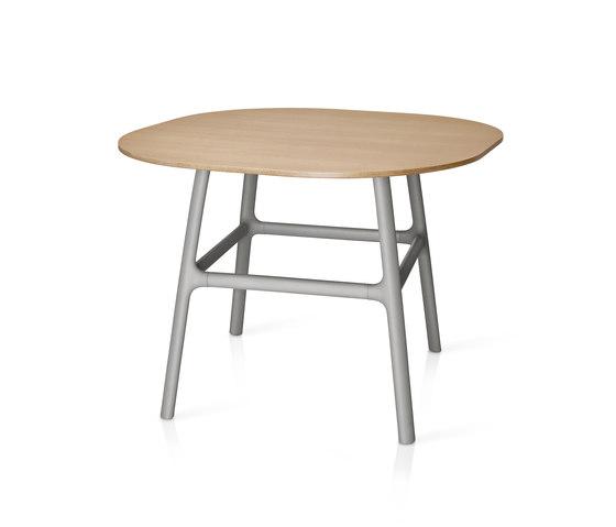 minuscule™ | CM300 by Fritz Hansen | Side tables