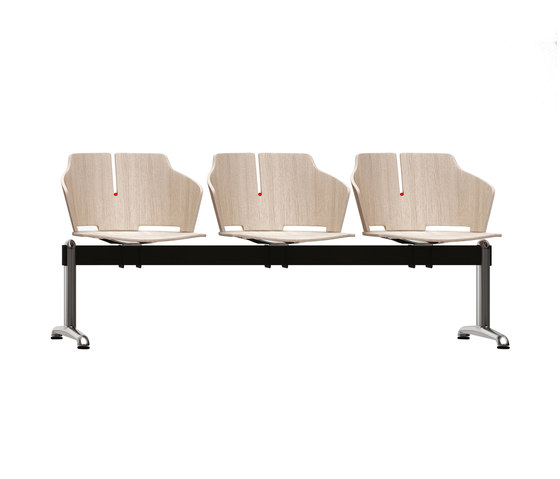 Prima PR15 by Luxy | Benches
