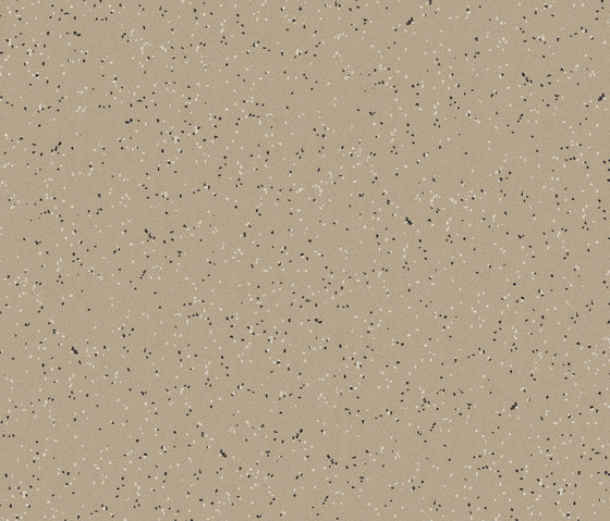 noraplan® stone 6610 by nora systems | Natural rubber tiles