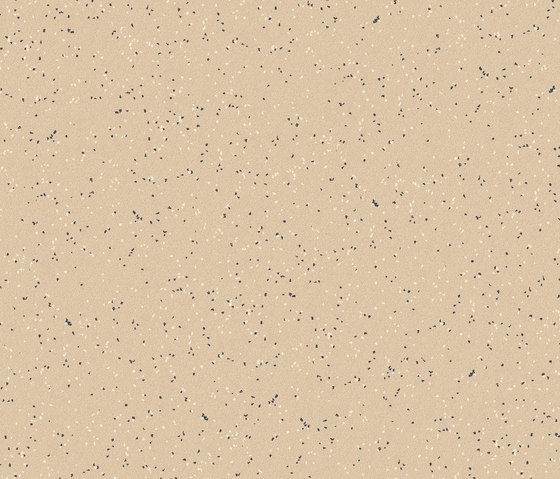 noraplan® stone 6613 by nora systems | Natural rubber tiles