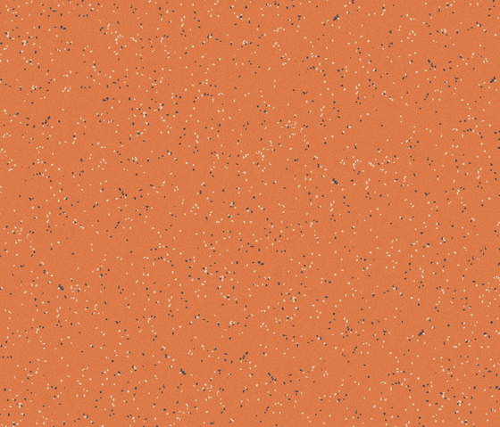 noraplan® stone 6615 by nora systems | Natural rubber tiles