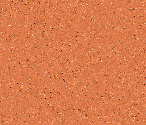 noraplan® stone 6615 di nora systems | Pavimenti in caucciù