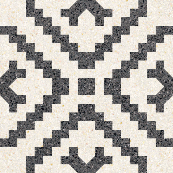 Loiza by MIPA   Terrazzo flooring