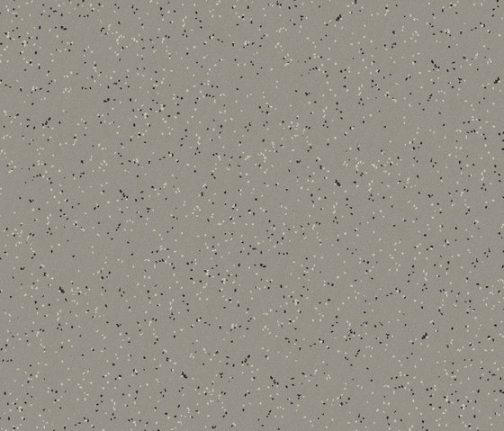 noraplan® stone acoustic 1146 by nora systems | Natural rubber rolls