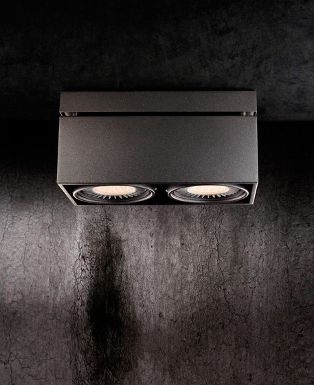 LED Downlight S280008 by stglicht   Ceiling lights