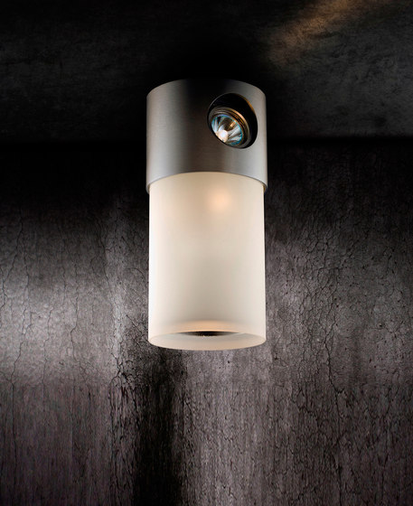 Phase D 370002 by stglicht | Ceiling lights