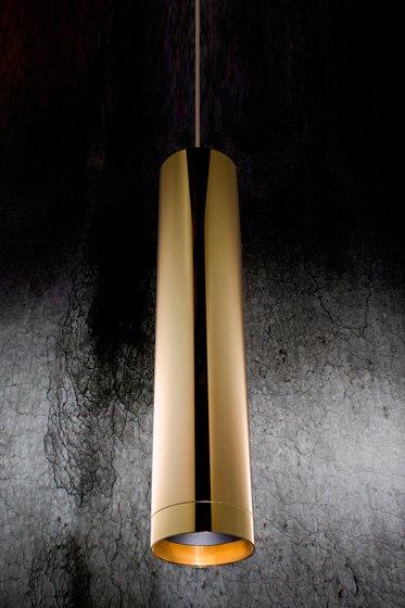 Phase P 370017 de stglicht | Iluminación general