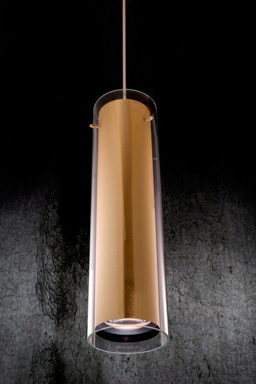 Phase P 370023 by stglicht | General lighting