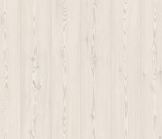 Endless Plank White Pine Laminate Flooring From Pergo