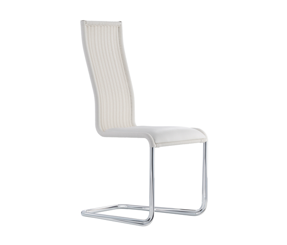 B25i Cantilever chair by TECTA | Visitors chairs / Side chairs