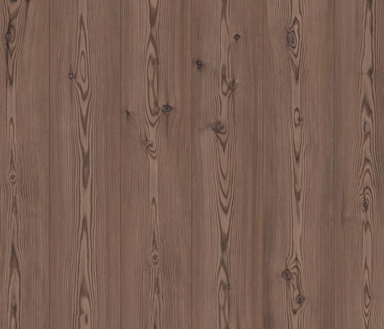 Belgium Laminate Flooring Suppliers: ENDLESS PLANK THERMOTREATED PINE