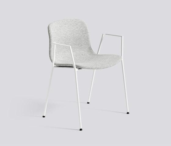 About A Chair AAC19 von Hay | Restaurantstühle