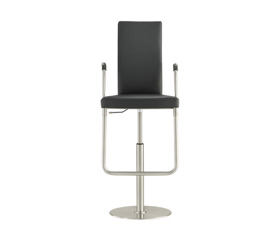 B32PE Bar chair by TECTA | Bar stools