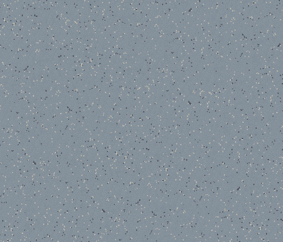 noraplan® stone 6603 by nora systems | Natural rubber tiles