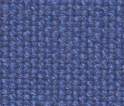 Advantage Adriatic di Camira Fabrics | Tessuti imbottiti