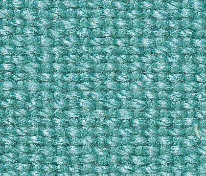 Advantage Kingfisher by Camira Fabrics   Upholstery fabrics