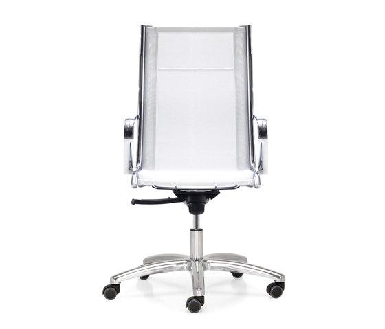 Season Slim 997n von Quinti Sedute | Stühle