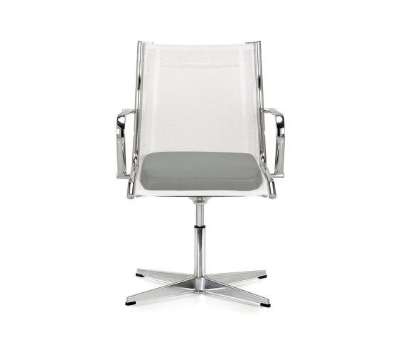 Season Slim 996m by Quinti Sedute | Chairs