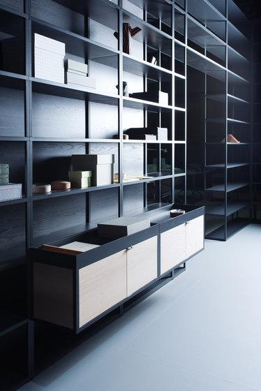 new order workspace by hay new order workspace trolley. Black Bedroom Furniture Sets. Home Design Ideas
