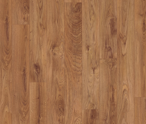 Plank By Pergo Chalked Light Oak Ebony Oak Merbau
