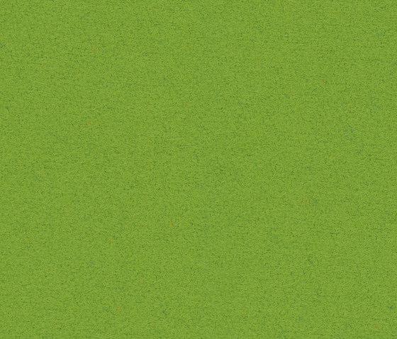 Blazer Newport by Camira Fabrics | Upholstery fabrics