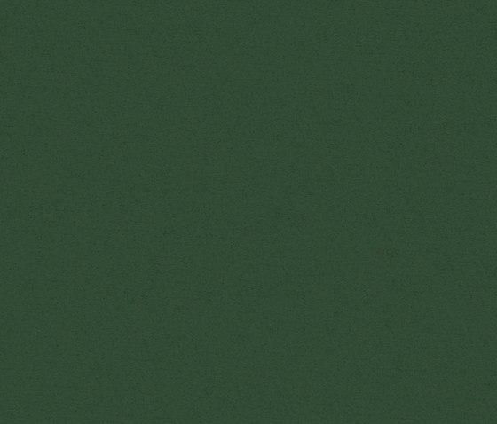 Blazer Cardiff by Camira Fabrics | Upholstery fabrics