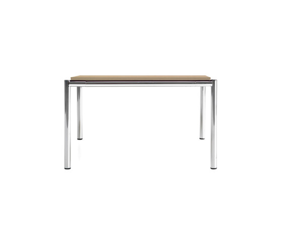 Box Table de Quinti Sedute | Mesas auxiliares