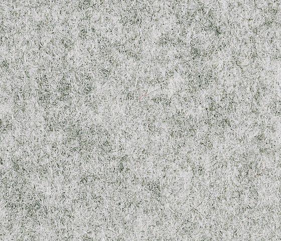 Blazer Silverdale di Camira Fabrics   Tessuti imbottiti