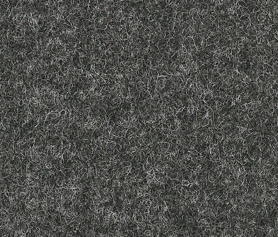 Blazer Silcoates by Camira Fabrics | Upholstery fabrics