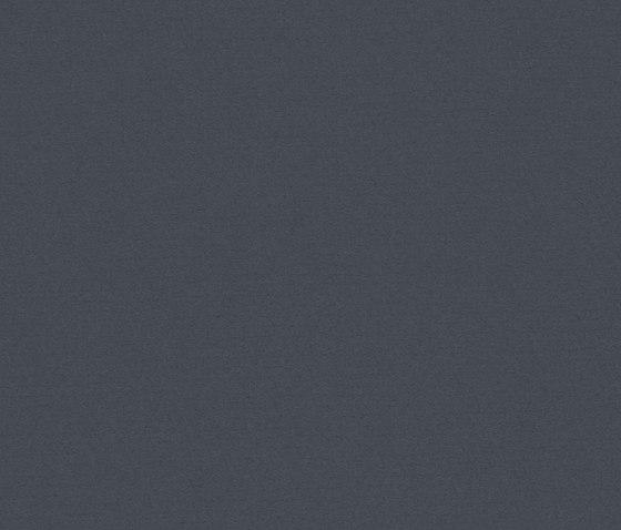 Blazer Winchester by Camira Fabrics | Upholstery fabrics