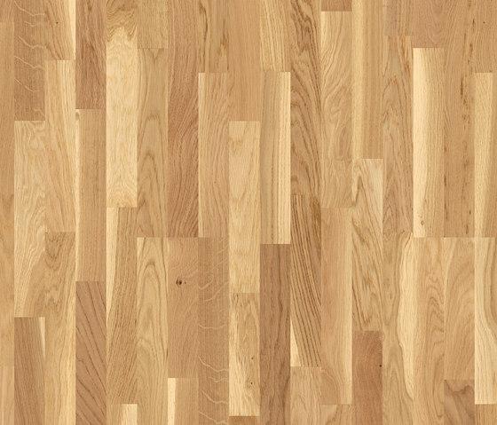 197 Land Oak 3 Strip Wood Flooring From Pergo Architonic