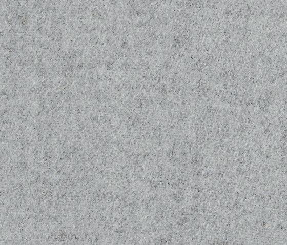Blazer Lite Harmony de Camira Fabrics   Tejidos decorativos