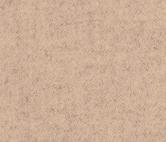 Blazer Lite Daydream di Camira Fabrics | Tessuti decorative