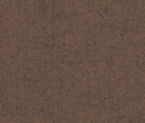 Blazer Lite Verity by Camira Fabrics | Drapery fabrics