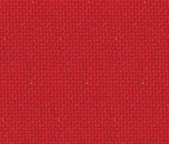 Cara Pitiochry by Camira Fabrics | Drapery fabrics
