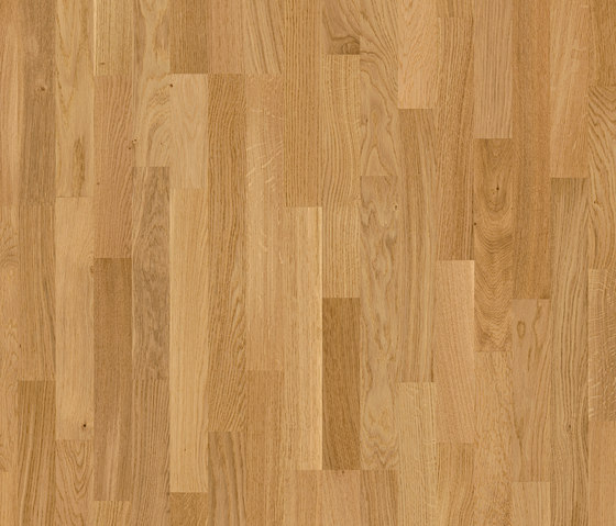 V 196 Rmd 214 Classic Oak 3 Strip Wood Flooring From Pergo