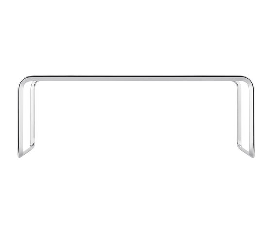 K1B Oblique coffee table by TECTA   Coffee tables