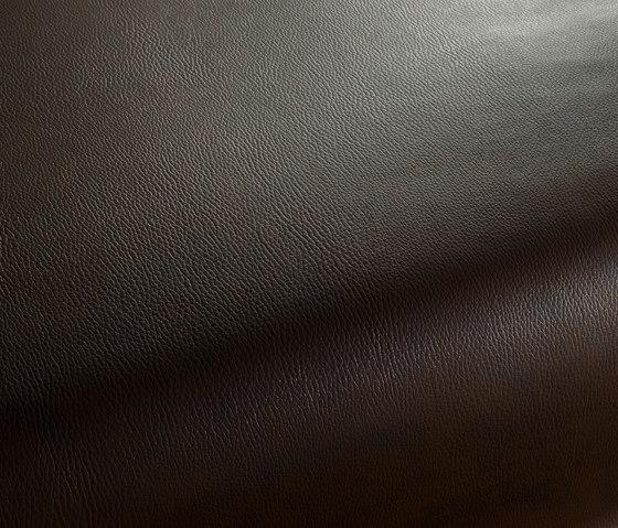 MOCASSIN CA7784/020 di Chivasso | Finta pelle