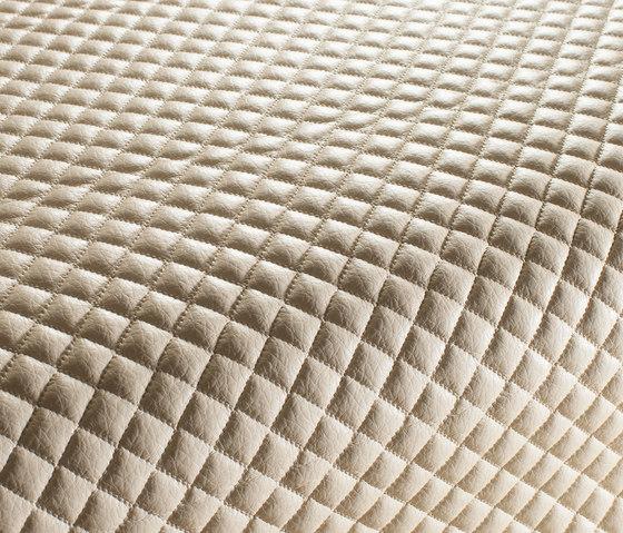 STAR CA1131/070 di Chivasso | Upholstery fabrics