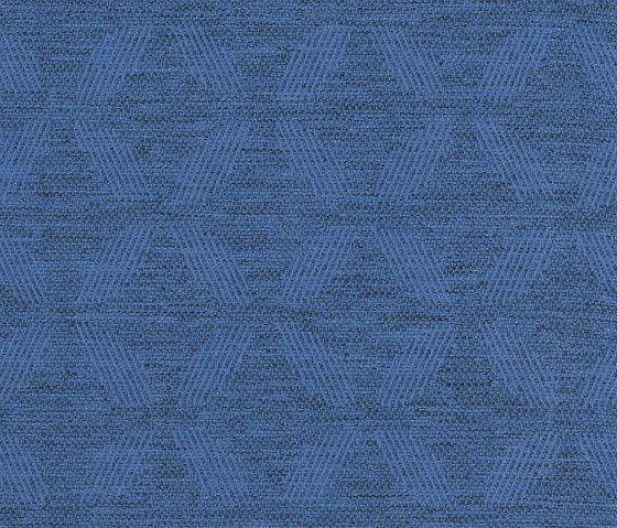 Halcyon Aspen Dewdrop by Camira Fabrics | Upholstery fabrics
