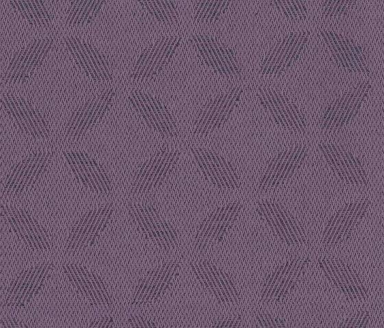 Halcyon Aspen Lavender by Camira Fabrics | Upholstery fabrics